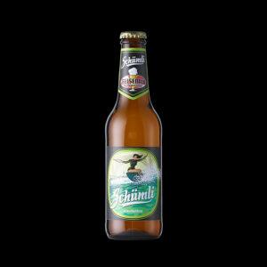 Brauerei Felsenau Schümli Alkoholfrei Bier in Bern online günstig kaufen